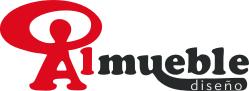 Almueble.com logo